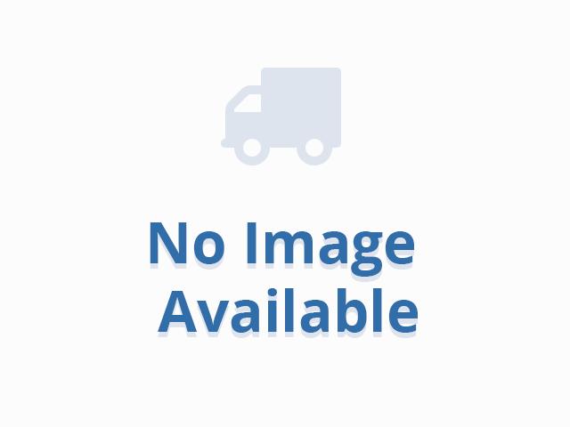 2019 Transit 350 Medium Roof 4x2,  Empty Cargo Van #F19223 - photo 1